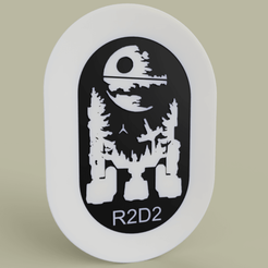 R2D2_Ender_2019-Apr-16_12-32-48AM-000_CustomizedView8440468665.png Télécharger fichier STL gratuit R2D2 Ender • Plan pour impression 3D, yb__magiic