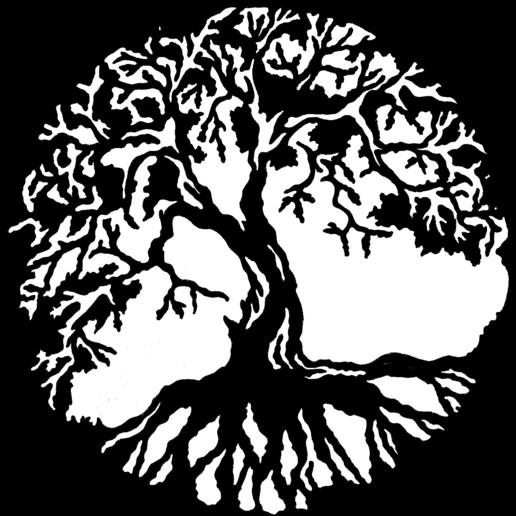 arbre.jpg Télécharger fichier STL gratuit arbre - arbre • Design pour imprimante 3D, yb__magiic