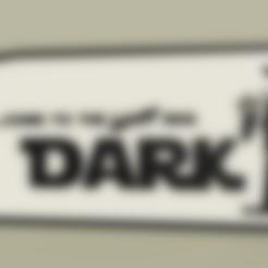 Télécharger STL gratuit StarWars - Yoda Vader - bienvenue dans le monde de la lumière et de l'obscurité, yb__magiic