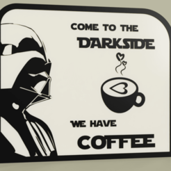 StarWars_-_DarthVader_-_Come_to_the_DarkSide_we_have_COFFEE_2019-Jun-11_02-16-45AM-000_CustomizedView10928125869.png Download free STL file StarWars - DarthVader - Come to the DarkSide we have COFFEE • 3D print design, yb__magiic