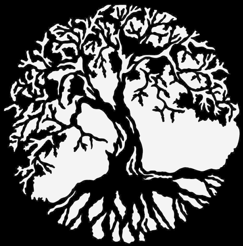 ba499789113c2f8130f0b39c24d5fb07.png Télécharger fichier STL gratuit arbre - arbre • Design pour imprimante 3D, yb__magiic
