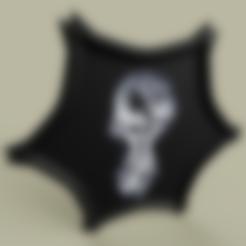 Télécharger fichier STL gratuit Atlas V2 • Objet pour imprimante 3D, yb__magiic