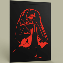 StarWars_-_Fortress_-_Darth_Vader_2019-Jun-08_12-38-30AM-000_CustomizedView21229212069.png Télécharger fichier STL gratuit StarWars - Forteresse - Dark Vador • Modèle pour imprimante 3D, yb__magiic