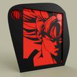 Goku_adulte_2019-Apr-16_04-15-55AM-000_CustomizedView7715826749.png Download free STL file San Goku Adulte - Adulte Son Goku - Dragon Ball Z • 3D printing model, yb__magiic