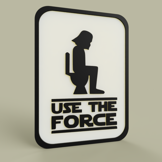 SW_Use_the_Force_2019-Apr-28_03-02-01AM-000_CustomizedView18542105358.png Download free STL file StarWars Use the Force - Darth Vader • Template to 3D print, yb__magiic
