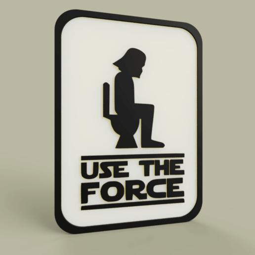 SW_Use_the_Force_2019-Apr-28_03-02-01AM-000_CustomizedView18542105358.png Télécharger fichier STL gratuit StarWars utilise la force - Dark Vador • Objet pour imprimante 3D, yb__magiic