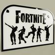 Fortnite_2019-May-30_10-24-54PM-000_CustomizedView9685180788.png Télécharger fichier STL gratuit Jeu vidéo - Fortnite • Plan imprimable en 3D, yb__magiic