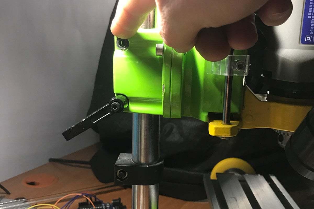 IMG_9799.jpg Télécharger fichier STL gratuit Boulon de bouton M6 • Modèle imprimable en 3D, perinski