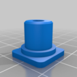 Télécharger fichier STL gratuit Graveur laser • Modèle à imprimer en 3D, perinski