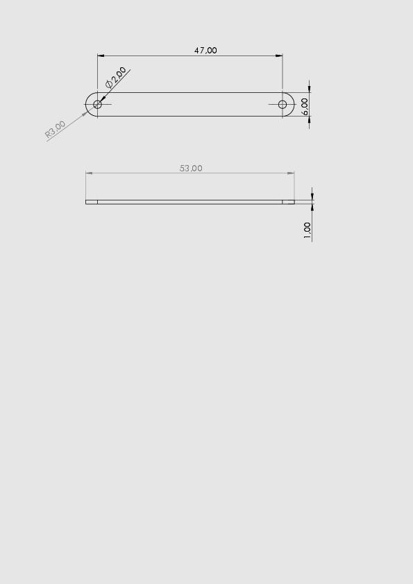 d5698e9c3140bc3a6141ac8a1b96a62a_display_large.jpg Download free STL file Tripod GIANT width Masked SLA 3D Printing Technology • 3D print model, perinski
