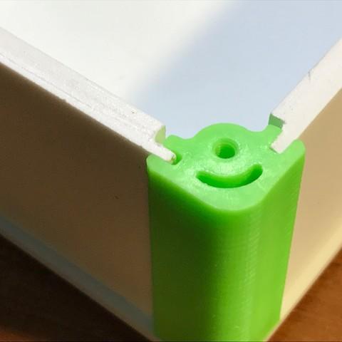 41.jpg Download free STL file Table SAW • 3D print object, perinski