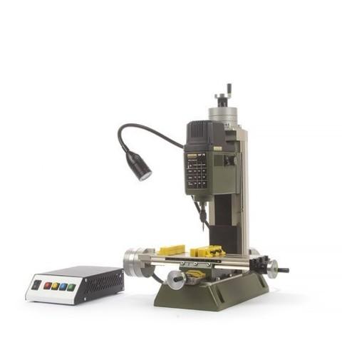 Télécharger fichier imprimante 3D gratuit Bras pour circuit imprimé pour Arduino UNO et MeanWell EPP-100-24, perinski