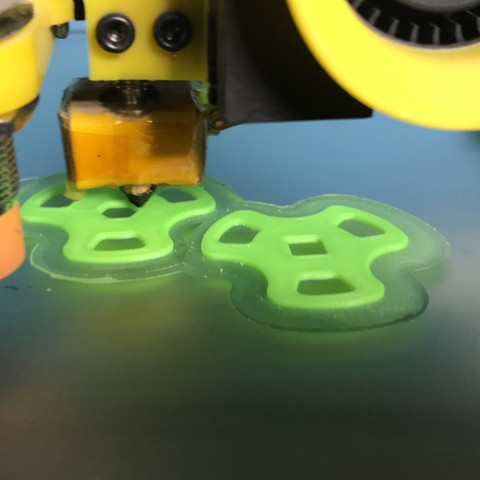 B48F5BE1-EE09-49FD-B601-76DDA52E7F45.jpg Download free STL file Screwdriver Сarrot • 3D printer model, perinski