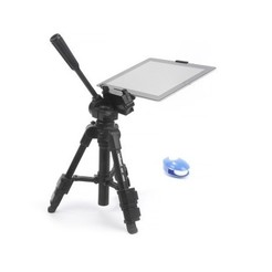 18e2999891374a475d0687ca9f989d83_preview_featured.jpg Download free STL file Clamp for iPad 4 on a tripod • 3D printing model, perinski