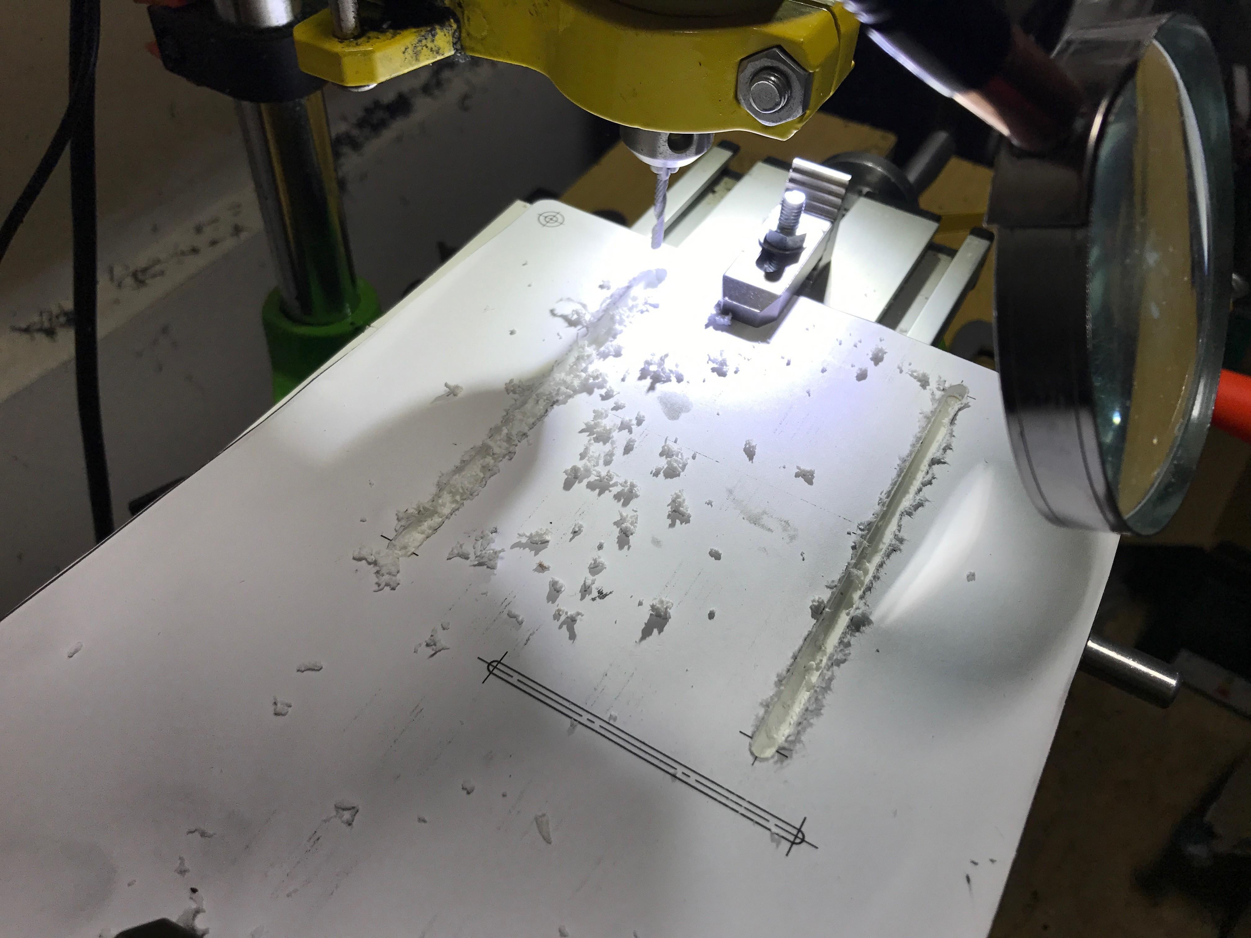 26.jpg Download free STL file Table SAW • 3D print object, perinski