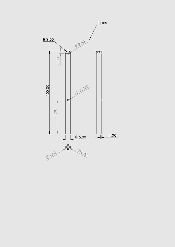 cea3c058f91359fefae473bbc6b9c2cc_display_large.jpg Download free STL file Tripod GIANT width Masked SLA 3D Printing Technology • 3D print model, perinski