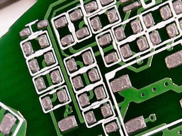 799bad5a3b514f096e69bbc4a7896cd9_display_large.jpg Télécharger fichier STL gratuit Imprimante à pochoir • Objet pour imprimante 3D, perinski