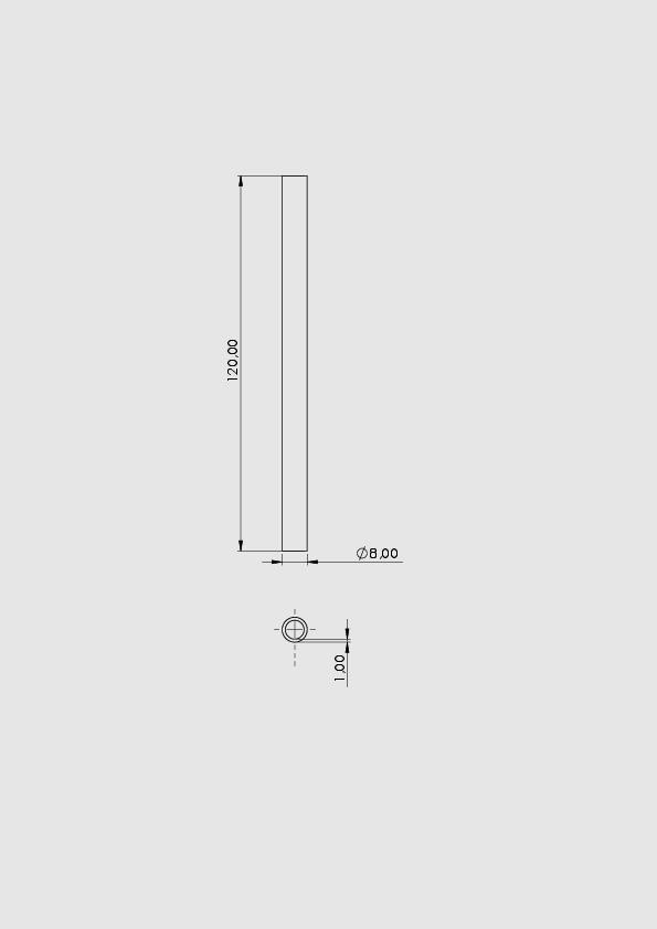 fd960b154287fe170423eacd3f1b72bc_display_large.jpg Download free STL file Tripod GIANT width Masked SLA 3D Printing Technology • 3D print model, perinski