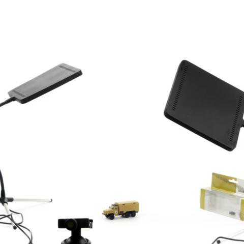 Capture d'écran 2018-04-26 à 10.54.35.png Télécharger fichier STL gratuit Eclairage de studio pour la macrophotographie (mise à jour) • Objet à imprimer en 3D, perinski