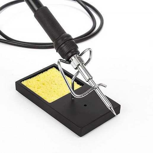 10r8ixsdg7.jpg Télécharger fichier STL gratuit Support de fer à souder • Plan pour impression 3D, perinski