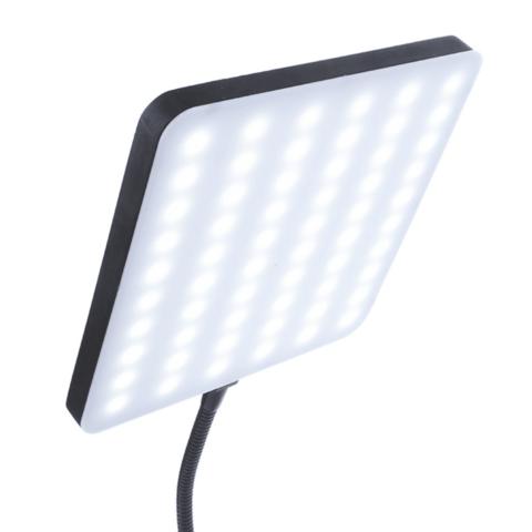 Capture d'écran 2018-04-26 à 10.54.03.png Download free STL file Studio lighting for macro photography (update) • 3D printing template, perinski