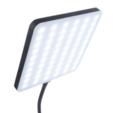 Télécharger fichier impression 3D gratuit Eclairage de studio pour la macrophotographie (mise à jour), perinski