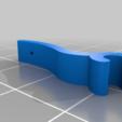 Télécharger fichier STL gratuit Petit porte-bobine de fil • Modèle pour impression 3D, perinski