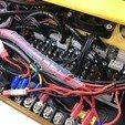 IMG_9048.jpg Télécharger fichier STL gratuit Nouvelle motion linéaire pour Prusa i4 • Objet imprimable en 3D, perinski