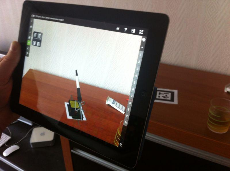 101bh26a94.jpg Télécharger fichier STL gratuit Support de fer à souder • Plan pour impression 3D, perinski
