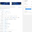 Télécharger fichier STL gratuit Testeur de circuit facile • Objet pour impression 3D, perinski