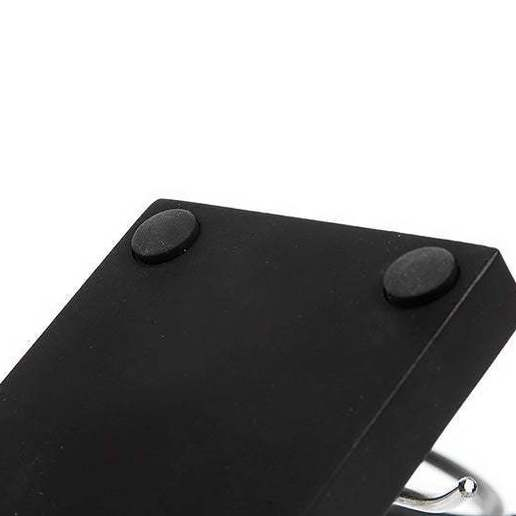 10r8ixqnt0.jpg Télécharger fichier STL gratuit Support de fer à souder • Plan pour impression 3D, perinski
