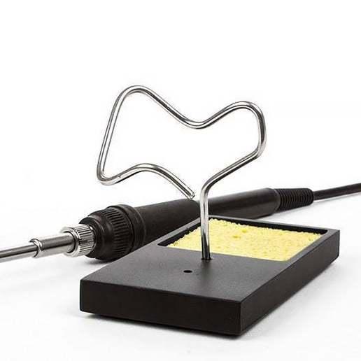 10r8j8rsd7.jpg Télécharger fichier STL gratuit Support de fer à souder • Plan pour impression 3D, perinski
