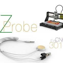 Z-Probe-for-CNC3018.jpg Télécharger fichier STL gratuit Sonde Z pour la CNC 3018 • Design imprimable en 3D, perinski