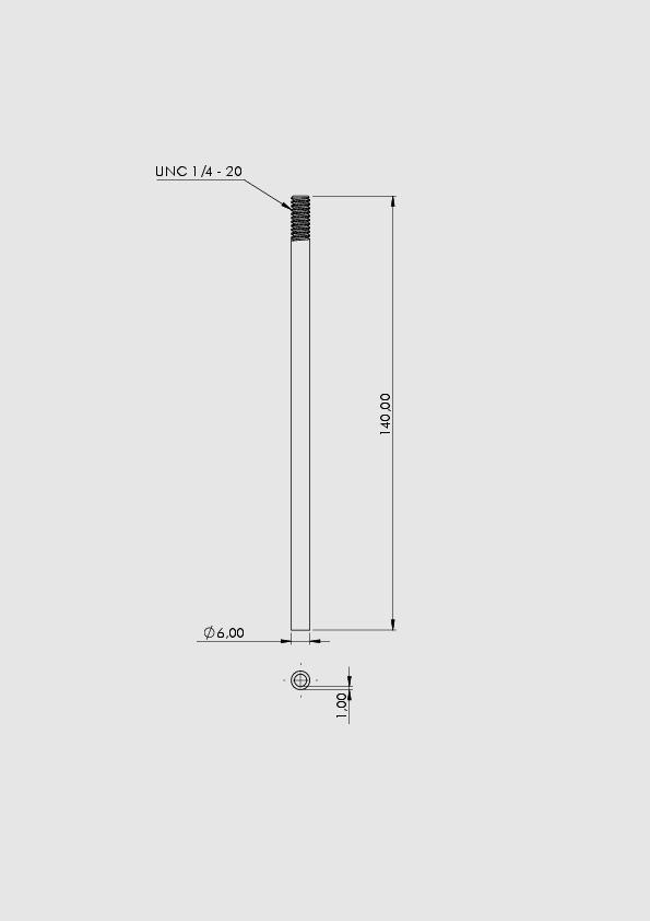 f486b98fbd112c3cf3441405dec36d50_display_large.jpg Download free STL file Tripod GIANT width Masked SLA 3D Printing Technology • 3D print model, perinski