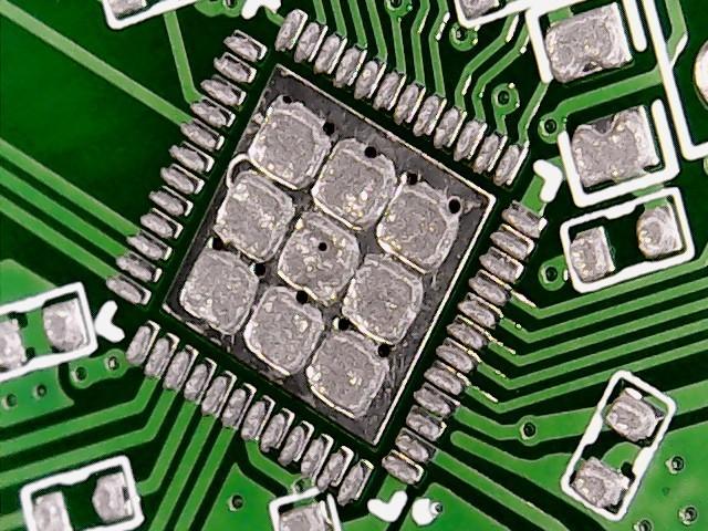 d0096ec6c83575373e3a21d129ff8fef_display_large.jpg Télécharger fichier STL gratuit Imprimante à pochoir • Objet pour imprimante 3D, perinski