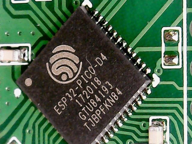 156005c5baf40ff51a327f1c34f2975b_display_large.jpg Télécharger fichier STL gratuit Imprimante à pochoir • Objet pour imprimante 3D, perinski