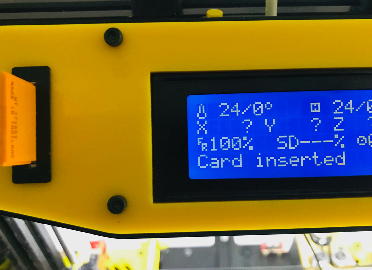 11.jpg Télécharger fichier STL gratuit Support pour carte SD d'extension • Modèle pour imprimante 3D, perinski