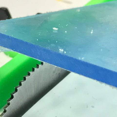 38.jpg Download free STL file Table SAW • 3D print object, perinski