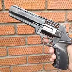 5kUV2rH-QL0.jpg Télécharger fichier STL Valorant - Revolver du shérif • Plan imprimable en 3D, IvanVolobuev