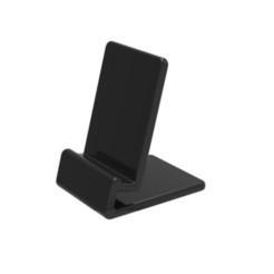 Descargar modelos 3D para imprimir Apoyo movil 3, shonduvilla