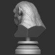 6.JPG Download OBJ file Koba Monkey • 3D print model, Bstar3Dart