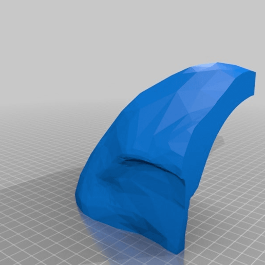 414a1a423dffd2558bbc15b2a2d7d03a.png Download free STL file Steampunk Skull helmet V2 • 3D printer design, cube606592