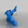 4c1146ea2bf5e10b9fb63c6100091769.png Download free STL file Steampunk Skull helmet V2 • 3D printer design, cube606592