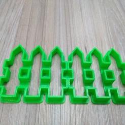 3d printer model cut cerca, blop3d