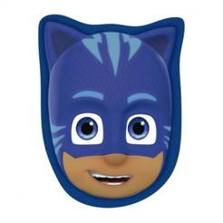 3D print model PJ MASKS CATBOY BISCUIT MASKS, blop3d