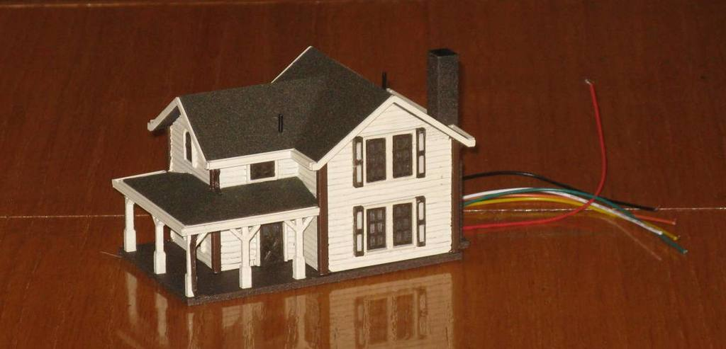 d209fcfb2688c14ad171694d9b936cd0_display_large.JPG Download free STL file HO Scale Two Story Farmhouse • Model to 3D print, kabrumble