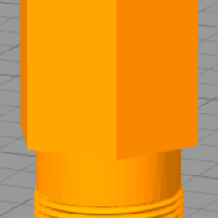 Download free STL file Plot of fliptronics rally fliptronics • 3D printable object, alex20117