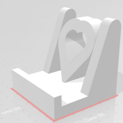 Download free STL file portable core support • 3D printable model, lopezclement43
