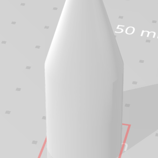 embout pompe.PNG Download free STL file pump nozzle • 3D printer object, lopezclement43