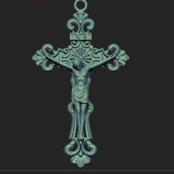 Download 3D printing files jesus , DamNgocHiep